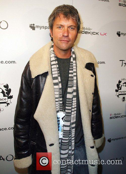 Chris Dewolfe