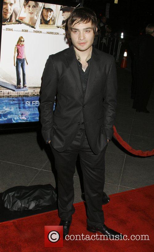 Los Angeles premiere of 'Sleepwalking' held at the...