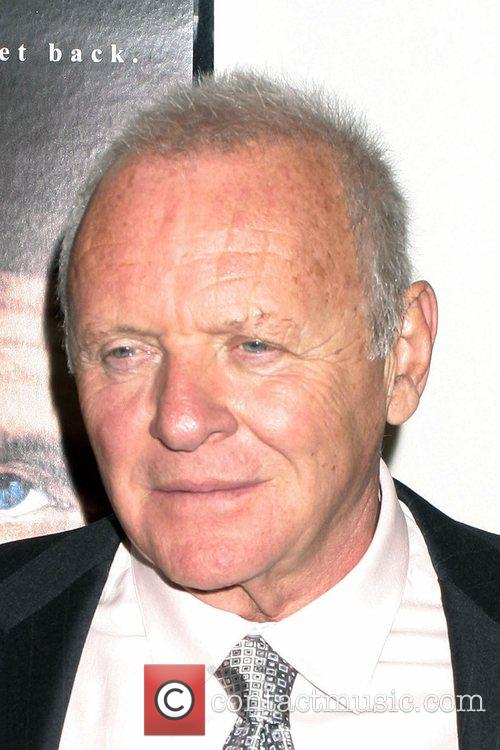 Anthony Hopkins 2