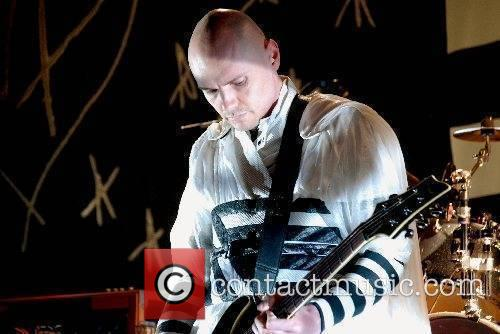 Smashing Pumpkins 16