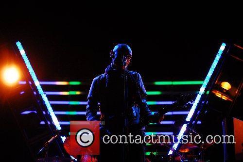 Billy Corgan 9