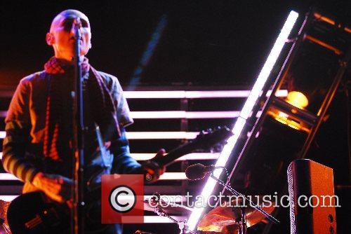 Billy Corgan 3