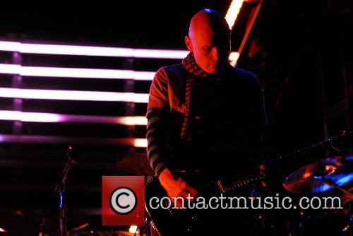 Billy Corgan 4