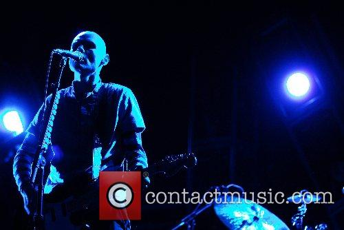 Billy Corgan 2