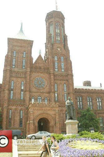 The Smithsonian Institution is under investigation after the...