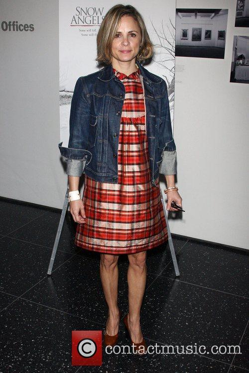 Amy Sedaris 1