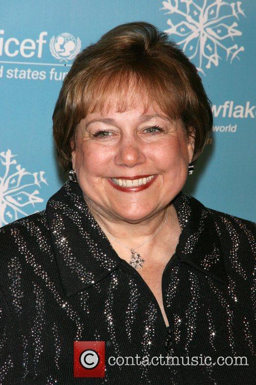 Ann M. Veneman 4
