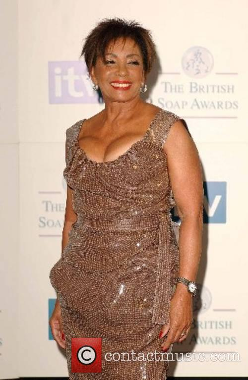 Shirley Bassey 5