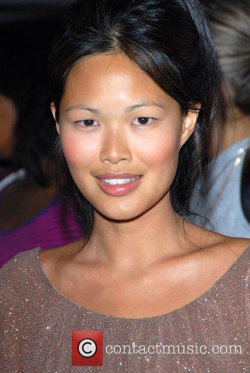 Elaine Tan 2