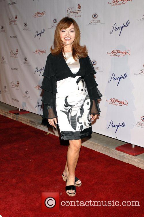 Judy Tenuta Sober Day USA 2008 hosted by...