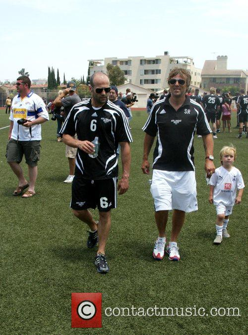 soccer for survivers 11 wenn1476084