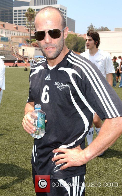 soccer for survivors 25 wenn1475632