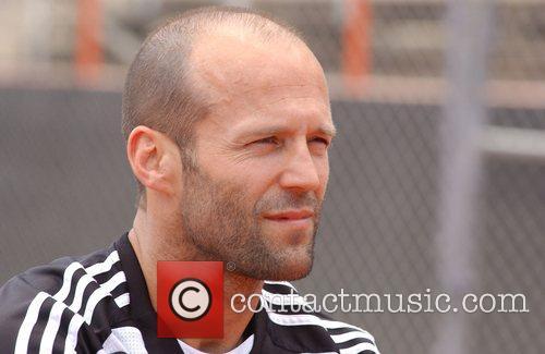 Jason Statham 16