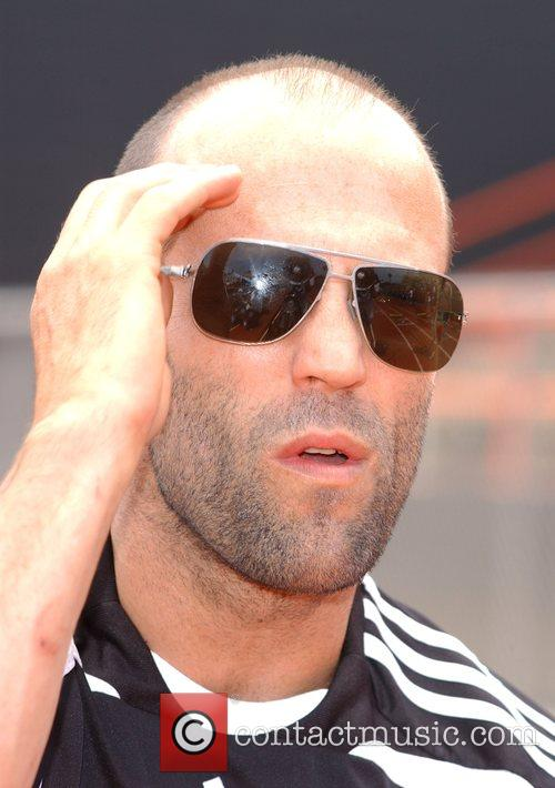 Jason Statham 11