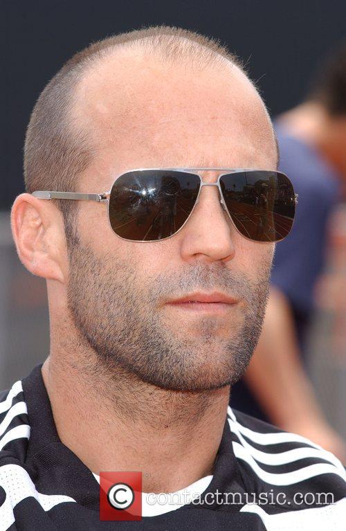 Jason Statham 14