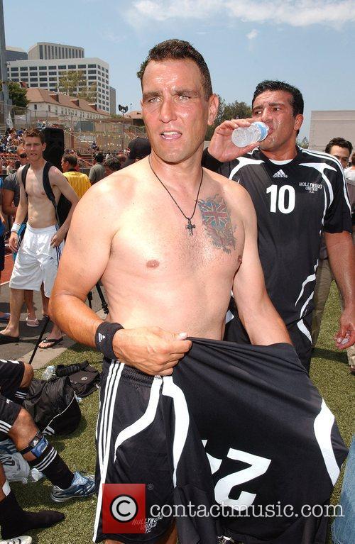 soccer for survivors 44 wenn1475645