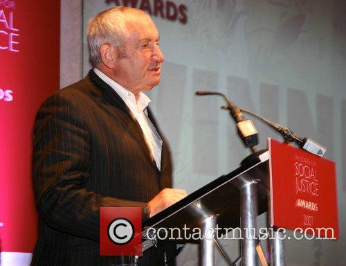 The Centre for Social Justice Awards 2007