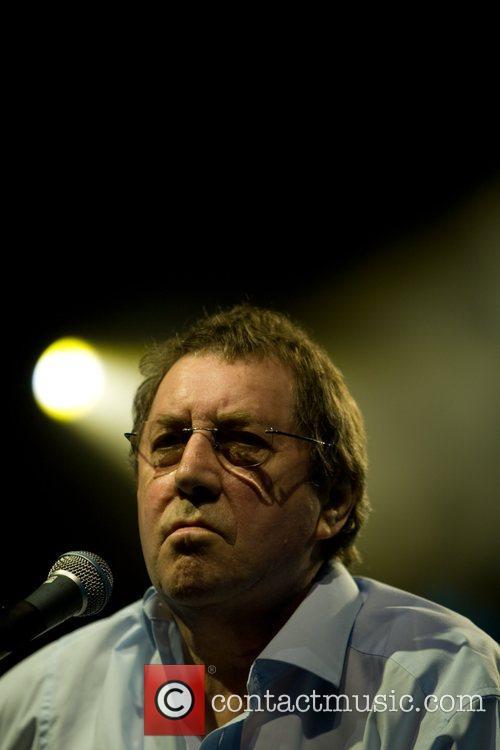 Bert Jansch 3