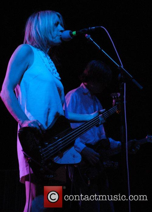 Sonic Youth 5