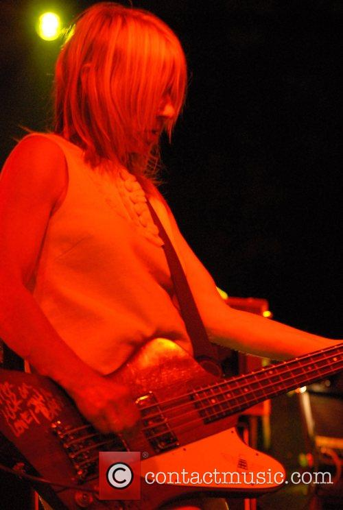 Sonic Youth 11