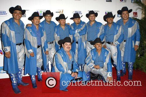 Banda Machos and Bmg 2