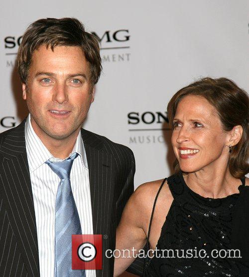 Michael W. Smith, Grammy Awards and Grammy