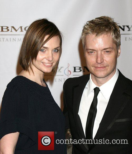 Chris Botti, Bmg, Grammy Awards and Grammy
