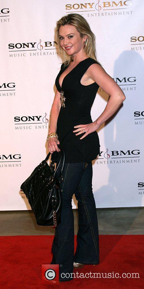 Lauren Woodland, Bmg, Grammy Awards and Grammy 2