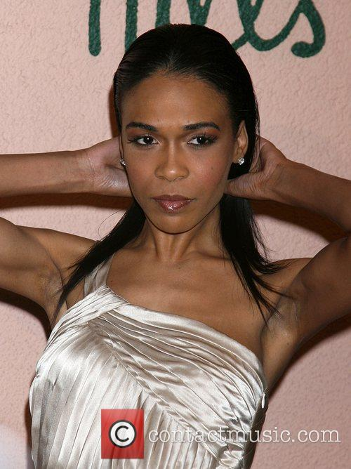 Destiny's Child, Bmg, Grammy Awards and Grammy 4