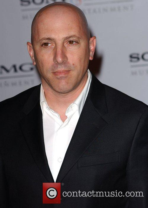 Maynard James Keenan Denies Rape Allegation