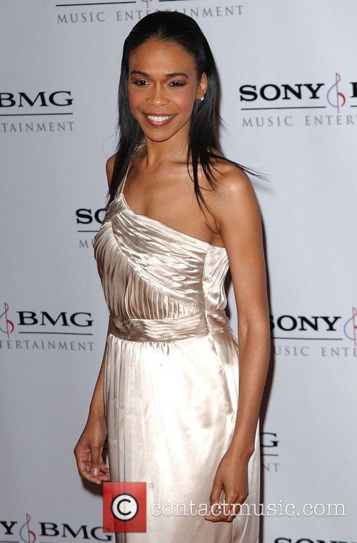 Destiny's Child, Bmg, Grammy Awards and Grammy 5