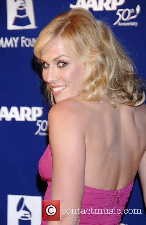 Natasha Bedingfield, Grammy Awards