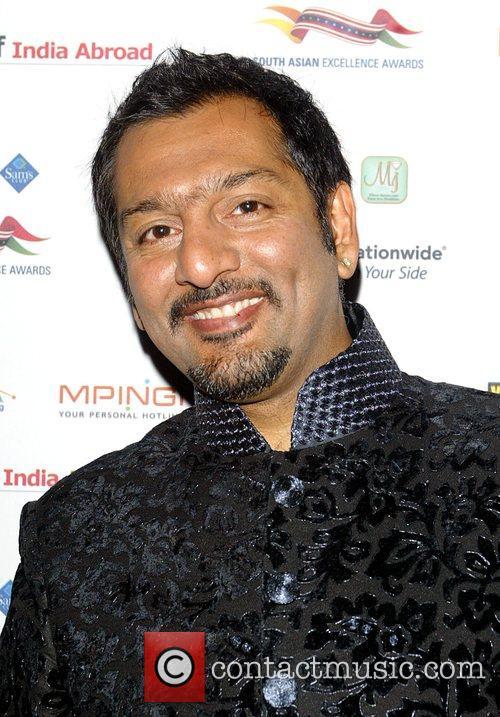 Nitin Chandra Ganatra