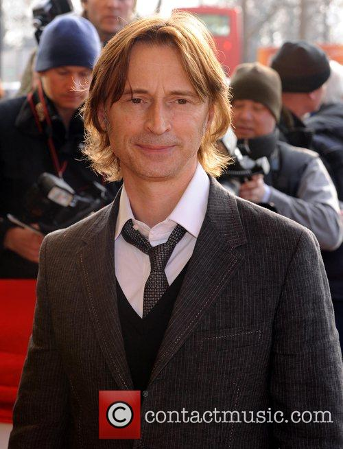 Robert Carlyle  The South Bank Show Awards...
