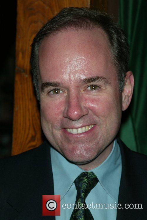 Stephen Flaherty 10