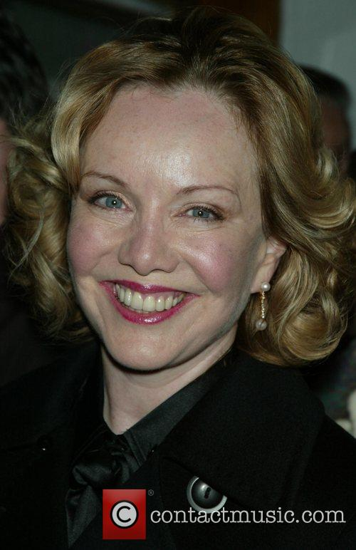Susan Stroman Opening Night After Party for 'South...