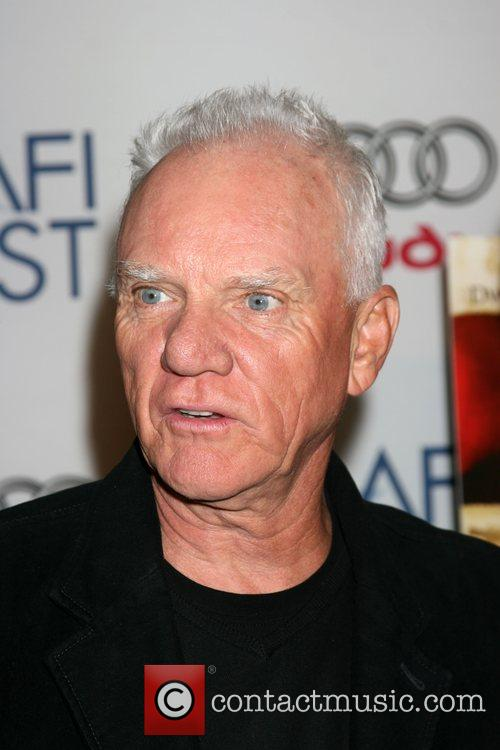 malcolm mcdowell 1647303