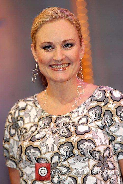 Sandra Camenisch 2