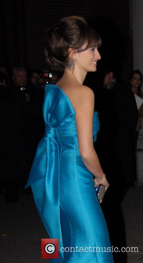 Penelope Cruz 11