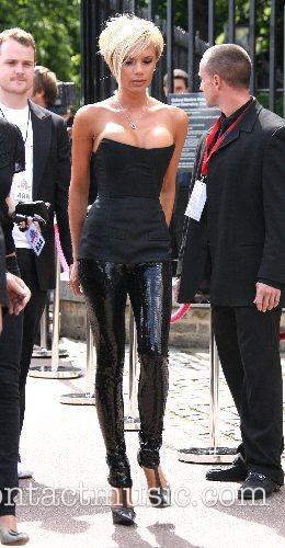 Victoria Beckham 9