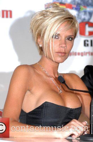 Victoria Beckham 48