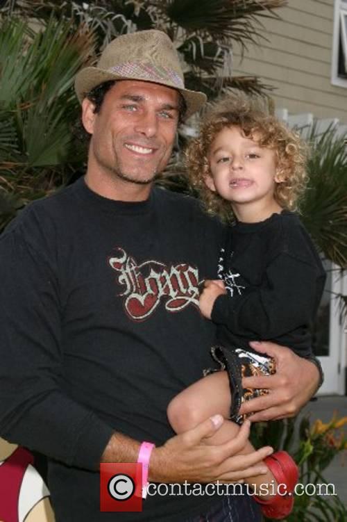 James Hyde & son