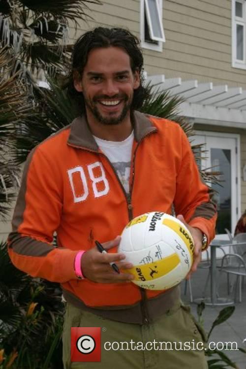 Christian Delafuente