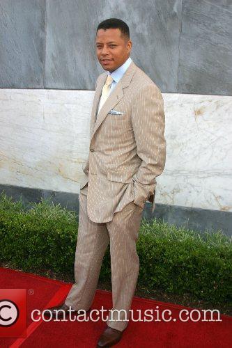 Terrence Howard 1
