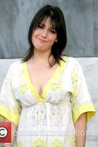 Melanie Lynskey 2007 Los Angeles Film Festival -...