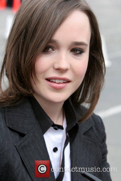 Ellen Page 12
