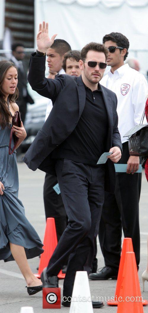 Matt Dillon 6