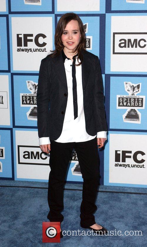 Ellen Page 14