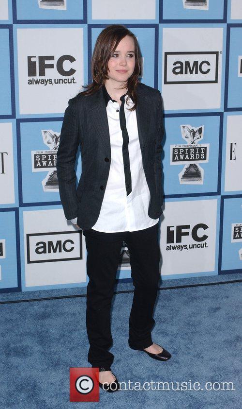 Ellen Page 15