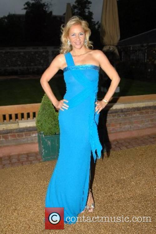 Sport Against Addiction gala dinner and auction held...